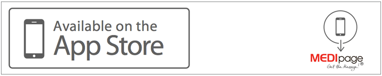 Banner-App-Store