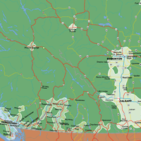 wide-area-coverage-map-ab-and-bc